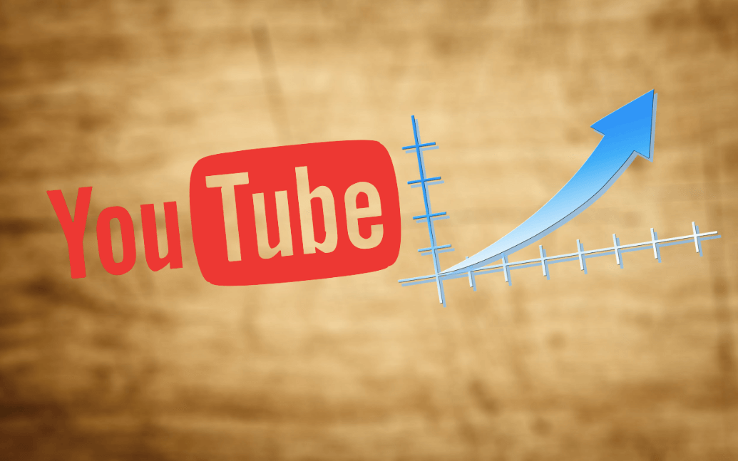 YouTube Views Quickly