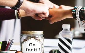 Innovation And Rewards: The Easy Way To Motivate Your Employees