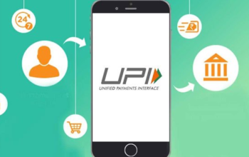 How UPI Payment App Is Better Than IMPS?
