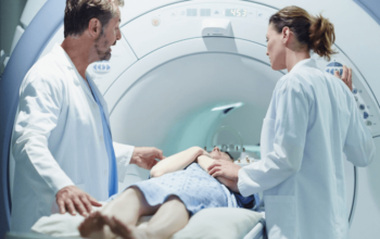 How to choose the best MRI Scan Centers