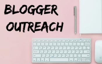 How to Host a Guest Blogger: 6 Tips to Get You Started blogger outreach services
