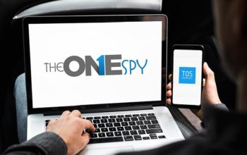 How to Setup and Use TheOneSpy Parental Controls