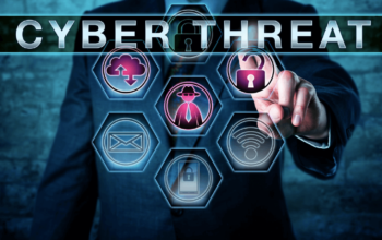 Mobile Has Become The New Frontier For Cyber Threats: Check It Out!