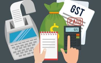 Will GST e-invoicing be Mandatory for Large Businesses from April 2020?