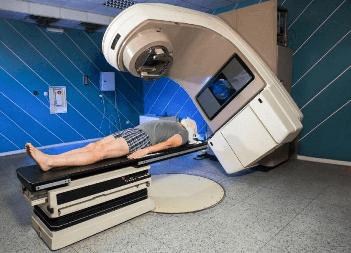 Radiation Therapy- Understanding Cancer And Its Healing Process