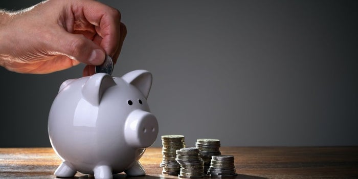 Superannuation And All About Its Myths