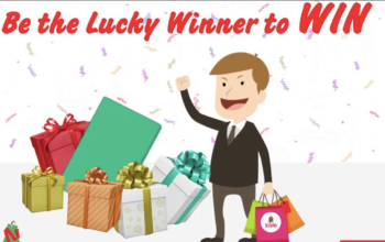 What You Need to Know About Online Lucky Draw