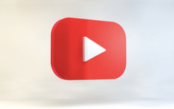Best Ways For Optimisation of Your YouTube Channel