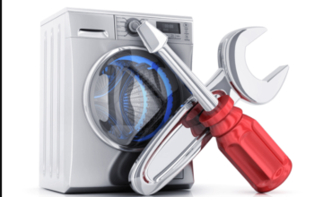 5 Cool DIYs for Home Appliance Repair